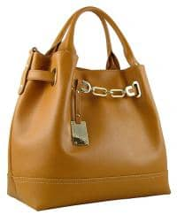 Finest Italian bags wholesale. Made in Italy leather handbags